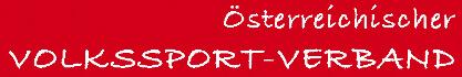 Österreichischer Volkssportverband